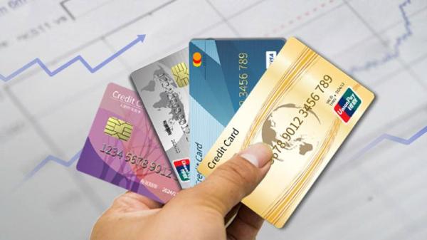 视频联名信用卡有哪些以及权益如何?正在追剧的你不要错过!