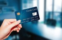 民生爱中国赞中国信用卡权益如何?民生爱中国赞中国信用卡有什么功能?