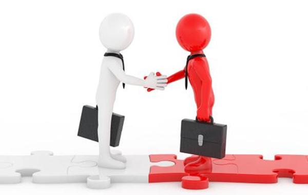 企业贷款条件以及贷款方式详解!