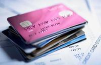 有哪些适合新手办理的信用卡以及新手申卡技巧分享!