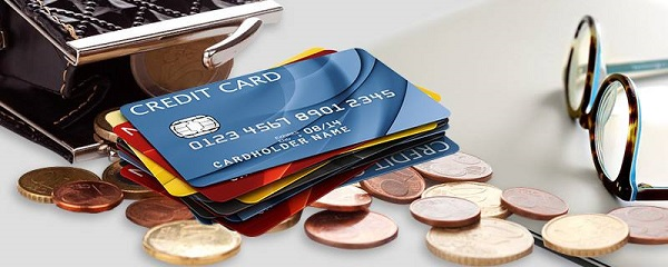 征信花了信用卡还能提额度吗及怎么操作?大家可以尝试这么做!