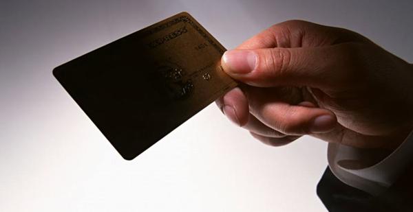 境外返现信用卡及其权益介绍!好用的就数这几张!
