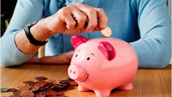 小额贷款是否可靠以及靠谱贷款方式推荐!