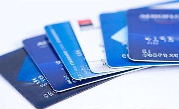 超市联名信用卡及其权益介绍!省钱的信用卡来啦!