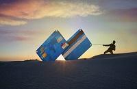 信用卡还款后降额是怎么回事及原因是什么?终于找到真相了!