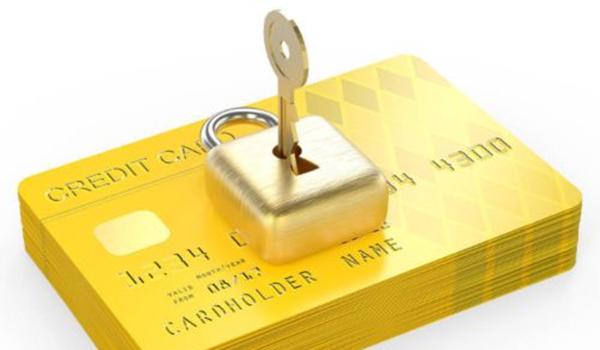 民生银行中国风主题信用卡额度以及提额技巧分享!