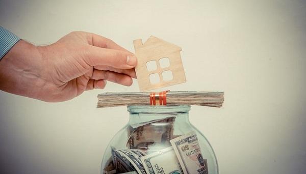 公积金贷款会被拒贷吗及原因是什么?估计是踩红线了!