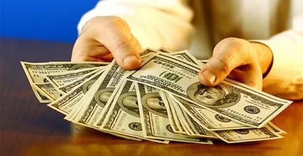 支付宝备用金还款之后无法使用?这些原因你都知道吗?