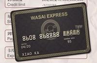 信用卡预审批额度是什么及有预审批额度就能下卡了吗?申卡攻略打包奉送!