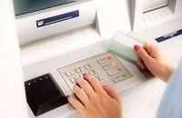 信用卡逾期了怎么办及如何补救?这些方法真的有效!