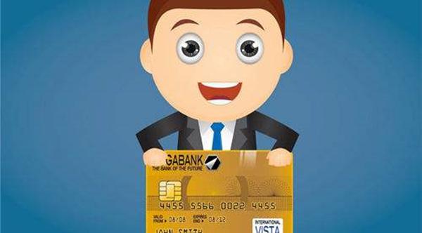 小额贷款和信用卡有什么区别及对比优势有什么?最全对比就在这里!