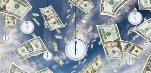 小额贷款未还清会影响房贷吗及多久可以申请房贷?这些一定要清楚!