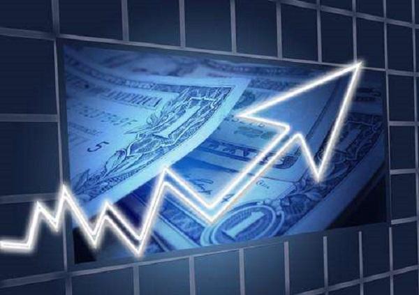 网贷申请过多有什么影响及后果严重吗?还是要适当控制的!