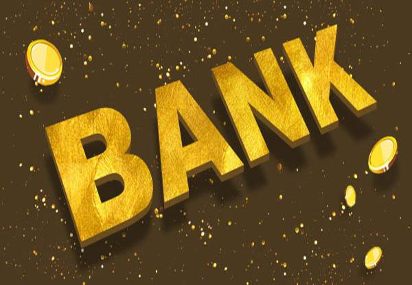 为什么银行贷款总是被拒及理由是什么?问题主要是出在这几个方面!