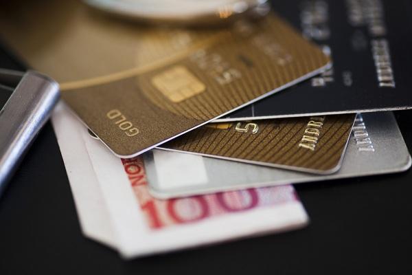 信用卡长期代还有影响吗及找人代还的后果是什么?竟然这么严重!