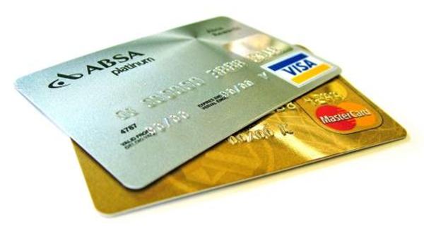 2019年值得办理的信用卡及权益介绍!这几张卡重点考虑!