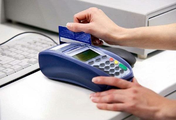 如何正确使用信用卡及技巧有哪些?90%以上的用户都没有用对!
