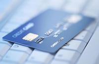 交行利群联名卡怎么样及权益介绍!会员专享福利来啦!