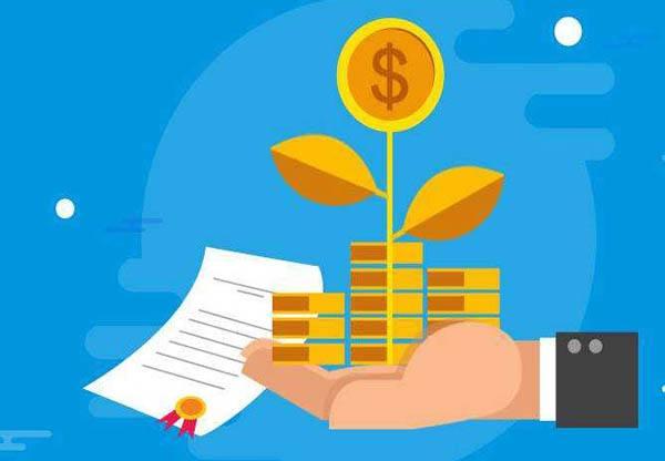 贷款都被秒拒是什么原因及怎么办?没有急救妙招还能行吗?