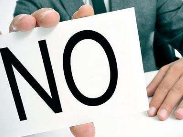 贷款被拒原因是什么及怎么办呢?这样做就能轻松解决!
