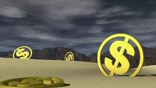 贷款时资质不够应该怎么解决?贷款被拒有什么补救方法?