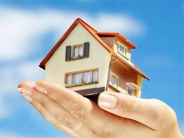 抵押贷款和质押贷款有什么区别?哪种贷款方式比较好?