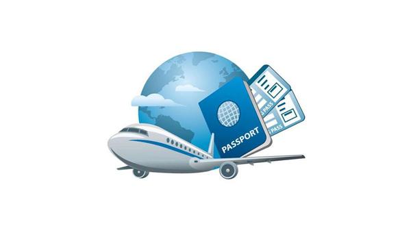 旅游信用卡哪个好及境外旅游信用卡推荐!这几张信用卡你有吗?
