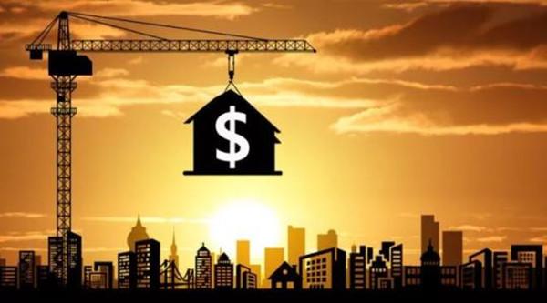 浦发银行安居贷贷款额度高吗?贷款申请条件有哪些?