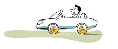 哪家银行办理车贷好通过?车贷办理最划算的银行有哪些?
