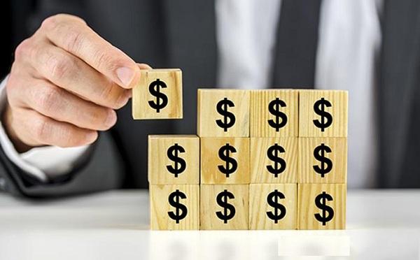 兴业银行简捷贷的条件和额度介绍!满足要求能获批的额度竟然这么高!