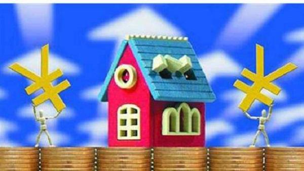 如何快速获得房贷审批及有什么攻略?这些招式屡试不爽!