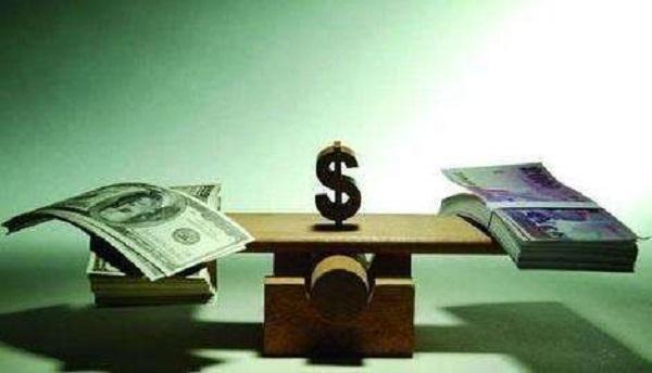 如何在银行办理大额贷款及有什么技巧吗?申大额贷款攻略拿走不谢!