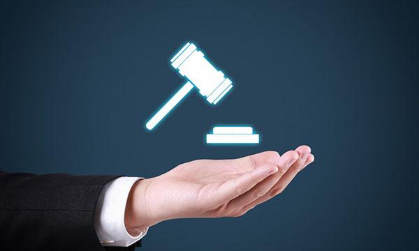 信用卡逾期不还被起诉是真的吗及如何避免起诉呢?关键是掌握这些技巧!
