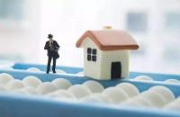 公积金贷款还款晚了会影响个人征信吗?逾期还款有什么后果?