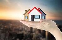 影响房贷审批的因素有哪些及不通过该怎么办?急救大法用起来!