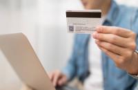 信用卡主动提额被拒绝了?信用卡被拒会有什么影响吗?