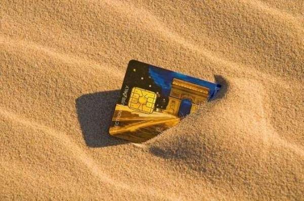 信用卡太多会影响额度提升吗?信用卡提额被拒该怎么办?