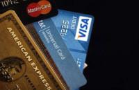 负债率高还能够办理信用卡吗?该如何降低信用卡负债率呢?