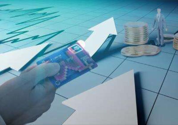 浦发银行信用卡哪种比较好呢?浦发银行信用卡推荐合集!