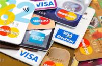 信用卡逾期多久会被起诉呢?信用卡不被起诉的技巧都在这了!