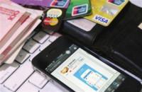 信用卡产生逾期的原因有哪些?信用卡逾期该如何补救呢?