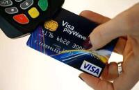 信用卡可以出国直接刷吗?出国信用卡哪家银行比较好?