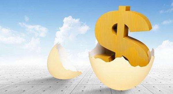 小额贷款还不上怎么办?小额贷款还不上的后果有哪些?