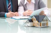 个人名下有信用贷款10万会不会影响房贷?关键在这些因素!