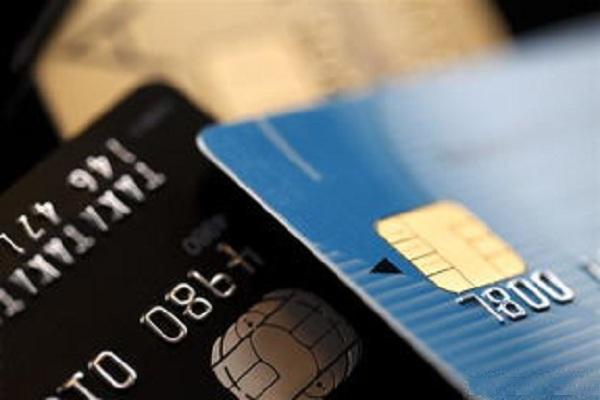 浦发银行信用卡为什么会申请不过?审核未通过的原因在这里!