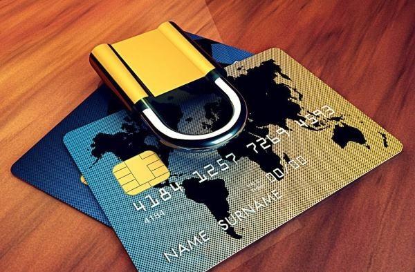 激活的信用卡不使用可以吗?会给你带来很多负面影响!