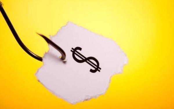 哪些银行可以进行社保贷款?社保贷款的申请条件有哪些?