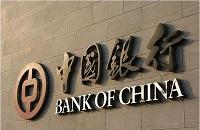 在中国银行申请信用贷款30万需要哪些条件?只要满足这些真的就够了!
