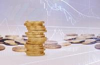 贷款有逾期记录能覆盖吗?处理了还能继续申请贷款吗?