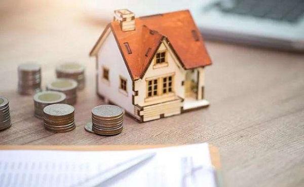 房屋贷款还不起了该怎么办?把握好这些处理方法!